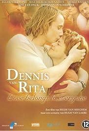 Dennis van Rita(2006) Poster - Movie Forum, Cast, Reviews