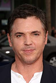 Primary photo for Nicholas Lea