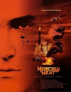 Moscow Heat (2004) online sa prevodom