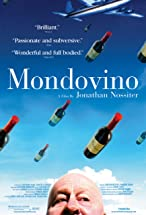 Primary image for Mondovino