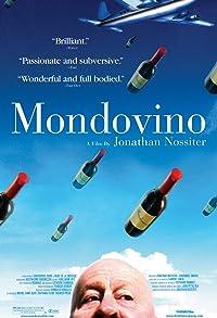Primary photo for Mondovino