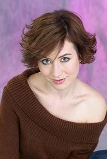 Monica Schneider Picture