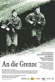 An die Grenze (2007)