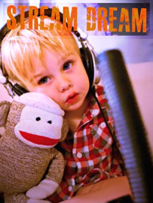 Stream Dream (2015)