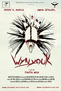 Watch free movie series Wynyouk USA [BluRay]