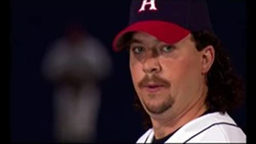Eastbound & Down : The Complete First Season