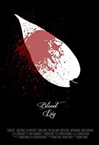 Primary photo for Blood Ivy