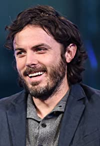 Primary photo for Casey Affleck