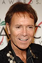Cliff Richard's primary photo
