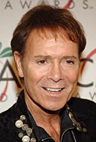 Primary photo for Cliff Richard