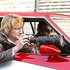 Ben Stiller and Owen Wilson in Starsky & Hutch (2004)