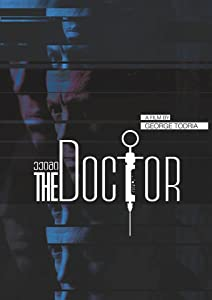 Top movie downloading websites The Doctor Georgia [1080p]