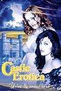 Castle Eros (2002) Poster