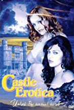 Primary image for Castle Eros