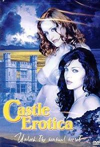 Primary photo for Castle Eros