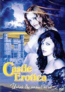 Castle Eros USA