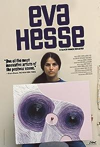 Primary photo for Eva Hesse