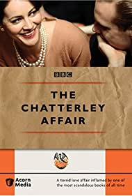 The Chatterley Affair (2006)