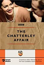 Primary image for The Chatterley Affair
