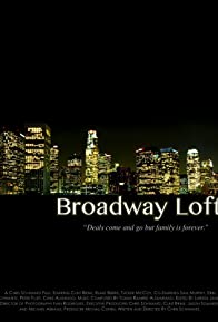 Primary photo for Broadway Lofts