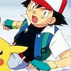 Rica Matsumoto, Ikue Ôtani, and Veronica Taylor in Gekijô-ban poketto monsutâ: Maboroshi no pokemon: Rugia bakutan (1999)