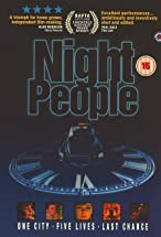 Primary image for Night People