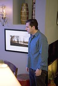 Steve Carell in The Office (2005)