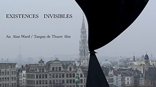 Direct download websites movie Existences Invisibles Belgium [hd720p]