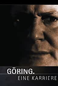 Göring - Eine Karriere (2006)