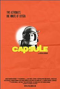 Primary photo for Capsule