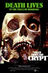Tales from the Crypt (1972)
