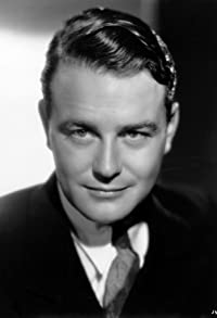 Primary photo for Lew Ayres