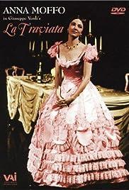 Download La traviata (1968) Movie