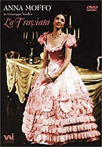 La traviata by