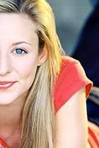 Shannon Floyd