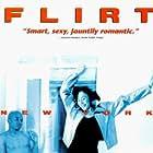 Flirt (1995)