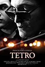 Primary image for Tetro