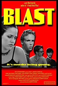 Blast (2000)