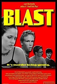 Primary photo for Blast