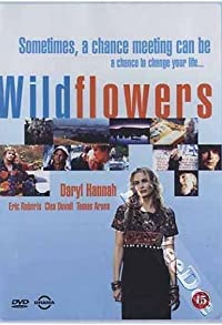 Primary photo for Wildflowers