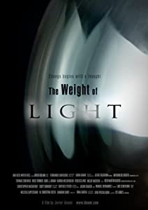 Smartmovie free download for mobile The Weight of Light by [1280x768]