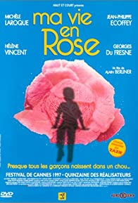Primary photo for Ma Vie en Rose