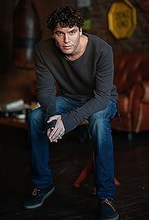 Pavel Artemev Picture
