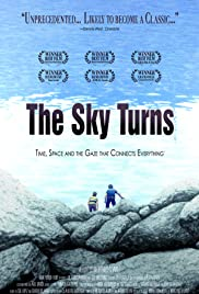 The Sky Turns (2004) Poster - Movie Forum, Cast, Reviews