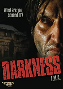 All movies video download T.M.A. Czech Republic [hd720p]