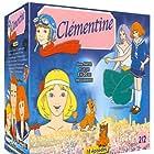 Clémentine (1985)