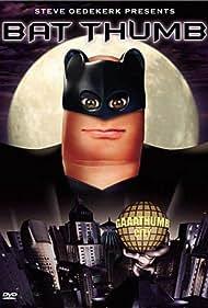 Bat Thumb (2001) Poster - Movie Forum, Cast, Reviews