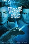 Voyage to the Bottom of the Sea (1964)