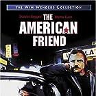 Dennis Hopper in Der amerikanische Freund (1977)