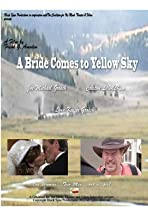 A Bride Comes to Yellow Sky